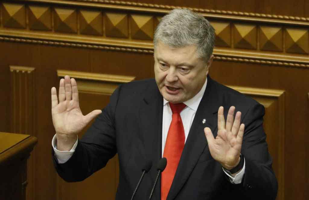 Вибори 2019: Порошенко майже наздогнав Тимошенко