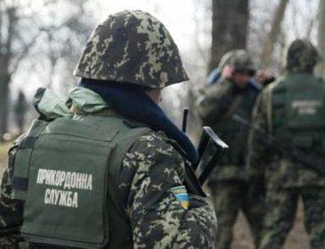 На українському кордоні пішли на радикальні заходи, дізнайтеся перші подробиці