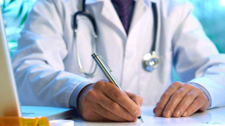 «Є базовий тариф»: Лікарні перестануть бути безкоштовними, скільки заплатимо та що потрібно знати