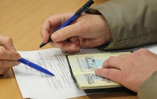Перевірять кожного: В Україні планують запустити новий процес перевірки отримувачів субсидій, що потрібно знати