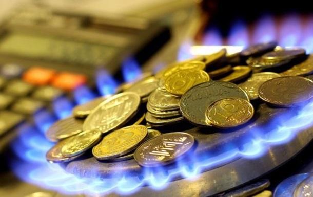 Погрожують відключити газ: Українців розоряють платіжками з «химерними боргами», що потрібно знати