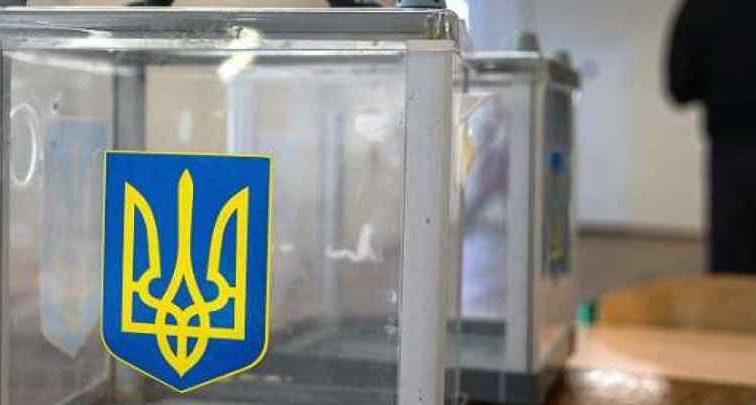 Маніпулюють! Спецслужби РФ почали втручатися у майбутні вибори в Україні