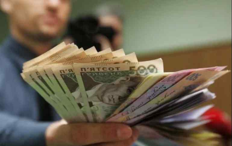 Монетизація субсидій: як отримати гроші та що потрібно знати вже сьогодні