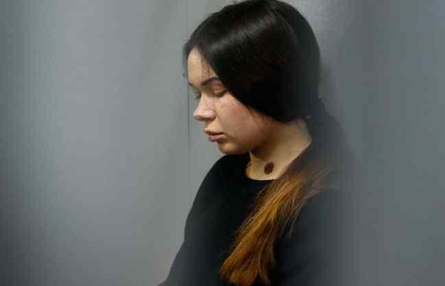 Скандальне справа Зайцевої: суд виніс нове рішення