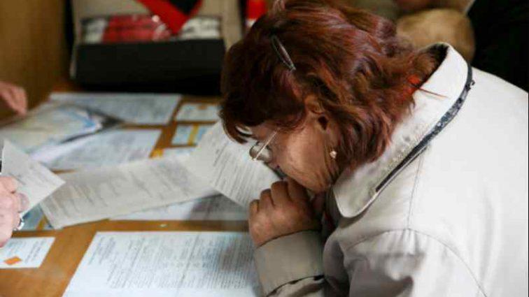 Українці можуть платити за комуналку менше: як заощадити на «знижці» і не замерзнути взимку