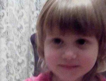 4 рочки живе зі страшним діагнозом:  Веронічці потрібна ваша допомога