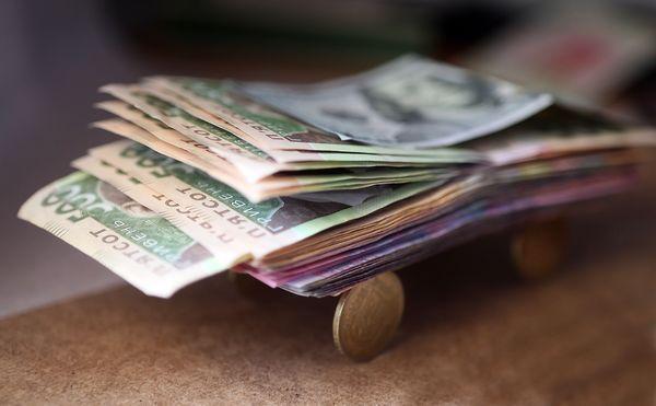 Жорсткі перевірки та контроль: Влада підготувала нові сюрпризи пенсіонерам