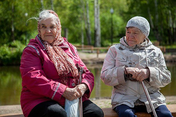 Нововведення для пенсіонерів: чого чекати та з  чим доведеться зіткнутися українцям