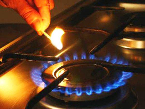 Постанова є остаточною і оскарженню не підлягає: норми газу для споживачів буде скорочено