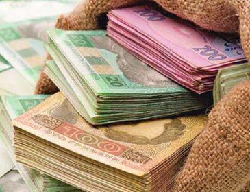 Суми подвоять: В Україні введуть абонплату на все, що зміниться