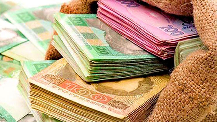 Рада збільшила пенсії та зарплати: кому пощастить та що потрібно знати українцям
