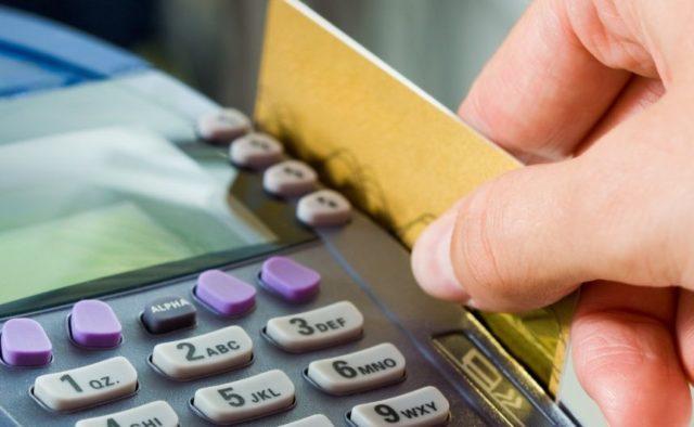 Більше 40 банків: Українців повідомили про ліквідацію банків, що потрібно знати