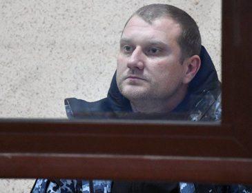 Атака РФ в Керченській протоці: командир українського екіпажу наважився на сміливий крок