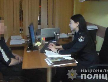 Через борг за оренду: Житель Одещини жорстоко вбив пенсіонерку