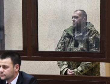 Їх повернуть не раніше цієї дати: Ось коли українських моряків можуть відпустити додому