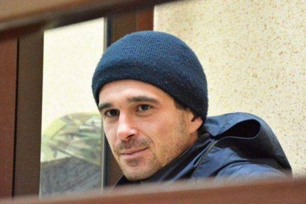 """""""Екіпаж виконував мої накази"""": Військовополонений український командир поставив росіянам ультиматум"""