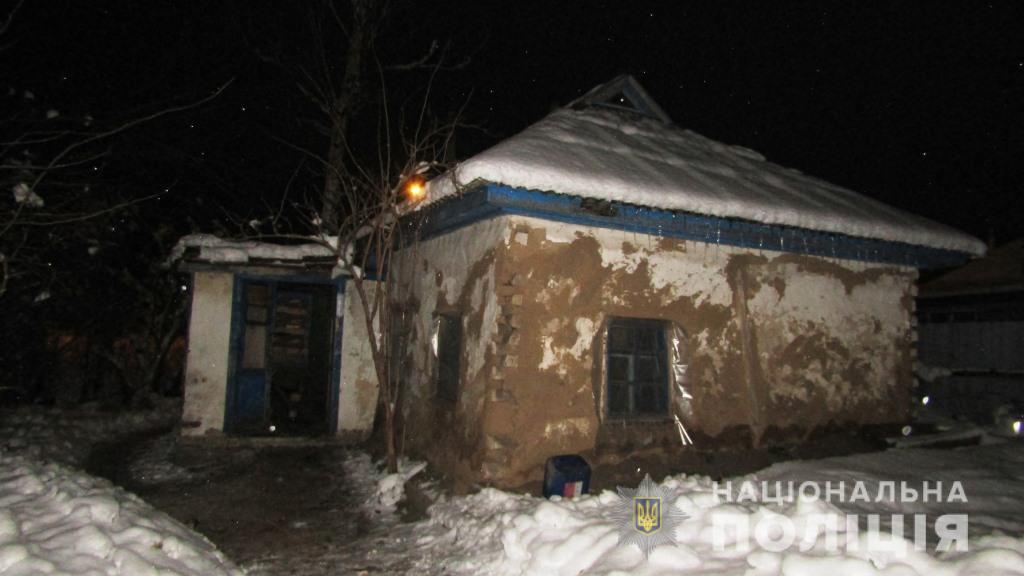 Поклав бездиханне тіло на ліжко і втік: На Київщині чоловік жорстко вбив кохану