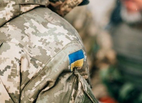 Українські військові показали зброю, якою можна нищити кораблі ворога: подробиці