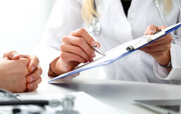Як у Європі: дізнайтесь, які медичні послуги можна буде отримати безоплатно у 2019 році