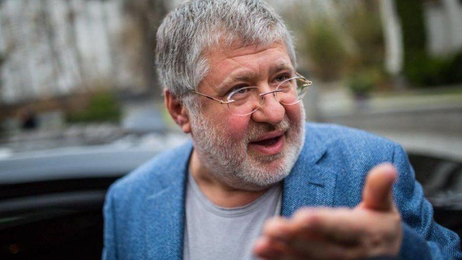 Я міг би надавати якусь допомогу, не тільки Зеленському і Тимошенко: Коломойський приголомшив всіх новою заявою