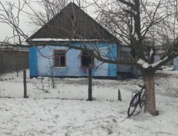 Поки мати пішла в гості до сусідки: На Миколаївщині трагічно загинули двоє малюків
