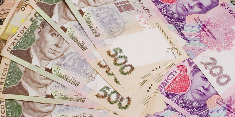 Вирішили ускладнити життя та здерти грошей : Для українців підготували чергові сюрпризи