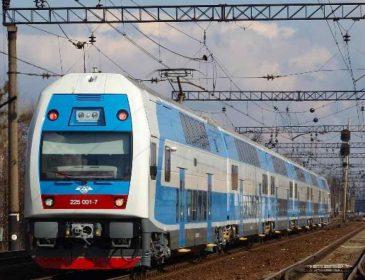 Вже з 2019 року: Укрзалізниця підвищить ціни на квитки на 25%