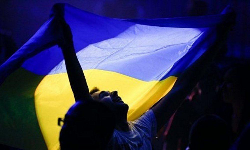 Україна здобуває потужного союзника в боротьбі з агресором: Підіграє Україні, перший крок вже зроблено