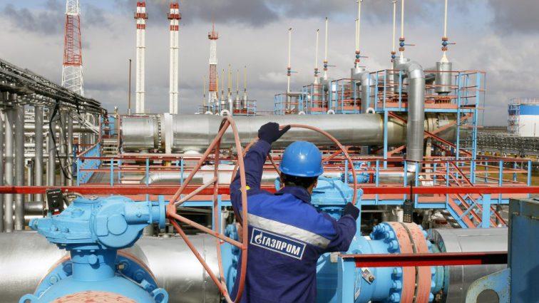 Ми захищали – так буде далі: у Берліні зробили відверту заяву щодо російського газу