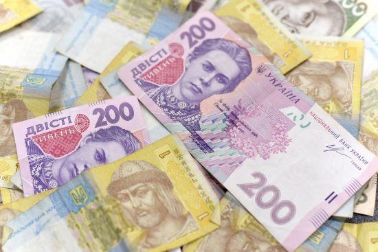 Українців здивують: у НБУ розповіли, як працюватимуть банки під час свят