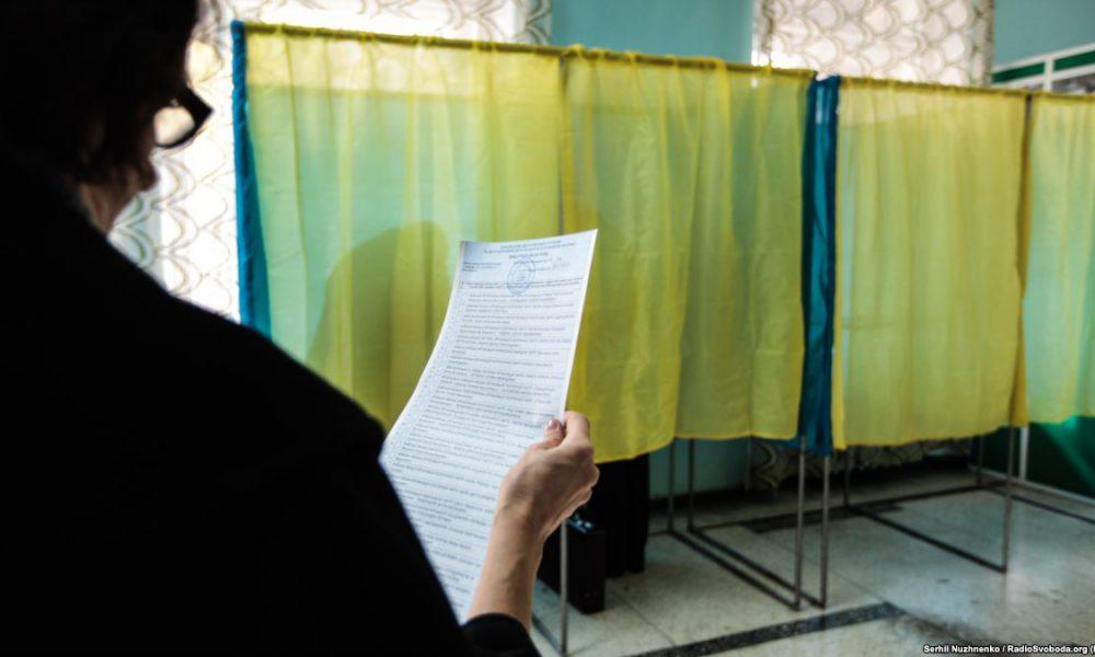 Новорічний рейтинг кандидатів в президенти: у кого є всі шанси вийти в другий тур