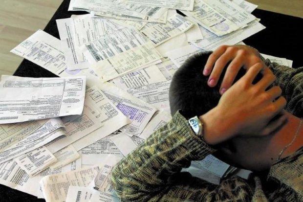 """Нові перевірки субсидіантів: хто потрапить до """"чорного списку"""""""