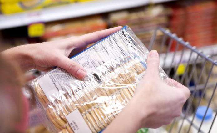 В Україні вводять нове маркування продуктів: що зміниться та що потрібно знати українцям