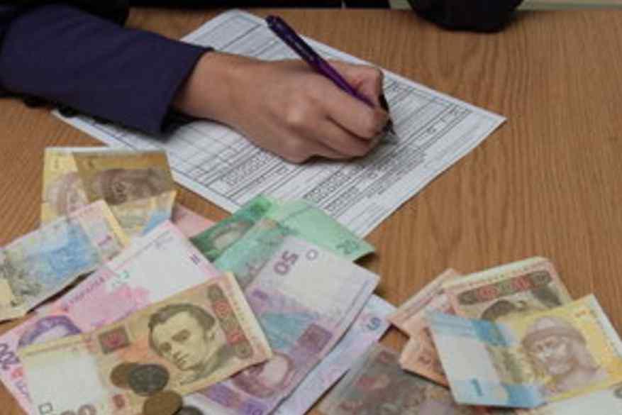 Податкова знижка для українців: хто і яким чином може її отримати