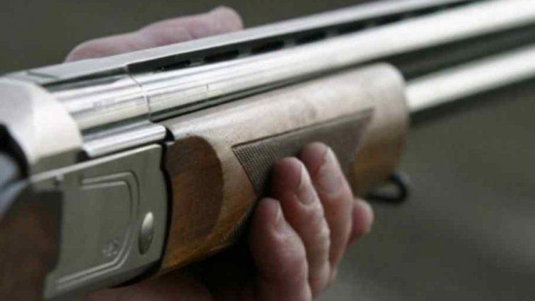Напився і не втримався: п'яний чоловік з рушниці вистрілив у 15-річного хлопця