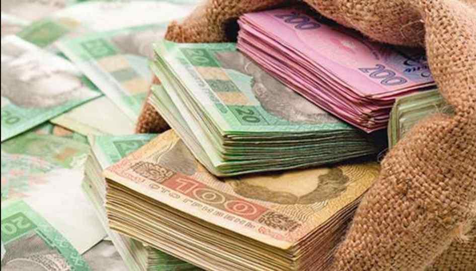 З січня на українців чекає багато змін: нові пенсії, зарплати і підвищені тарифи