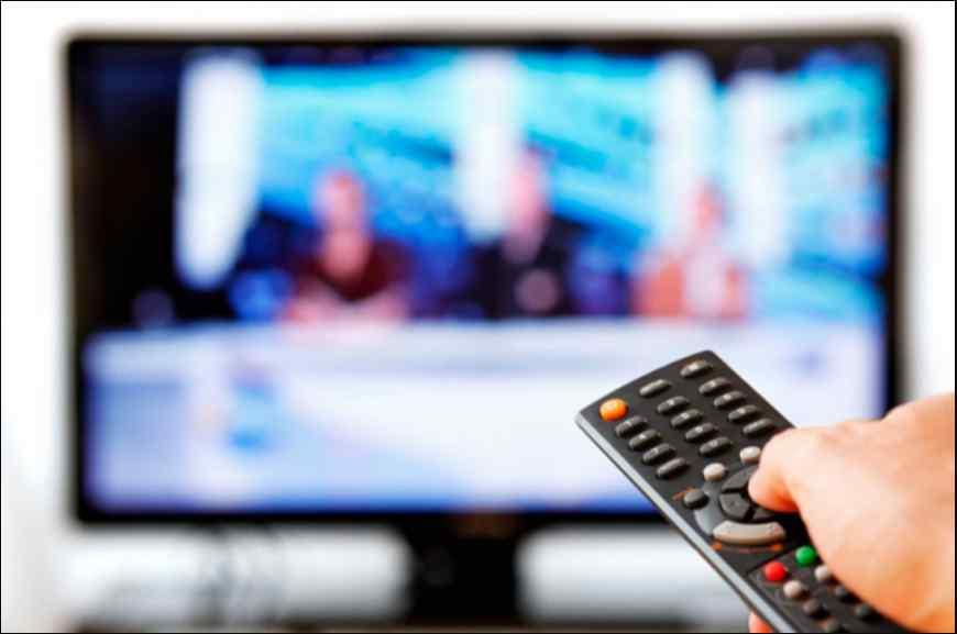 Може зрости на 40%: Вже з 1 січня в Україні різко подорожчає кабельне телебачення
