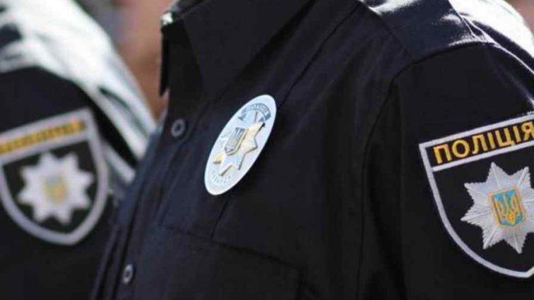 Невідомі пограбували і вбили депутата у власному будинку: повідомляють ЗМІ