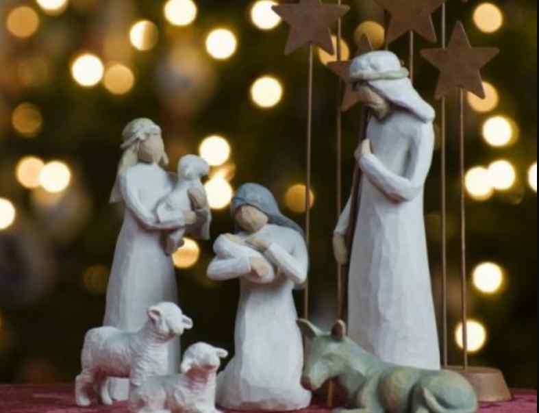 В Україні відзначають католицьке Різдво: від чого слід утриматися, що б не накликати на себе нещастя на весь рік