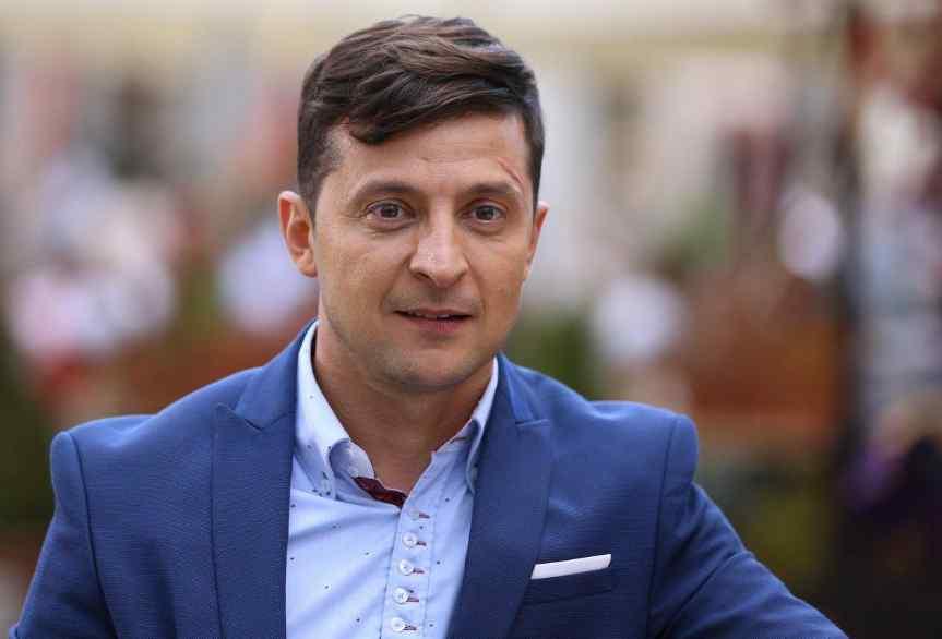 """""""Він може і класний хлопець, але такий президент Україні не потрібен"""": Журналіст гучно висловився про Зеленського"""