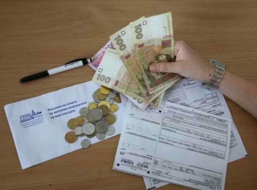 Безробітні селяни можуть отримати субсидії, дізнайтеся подробиці
