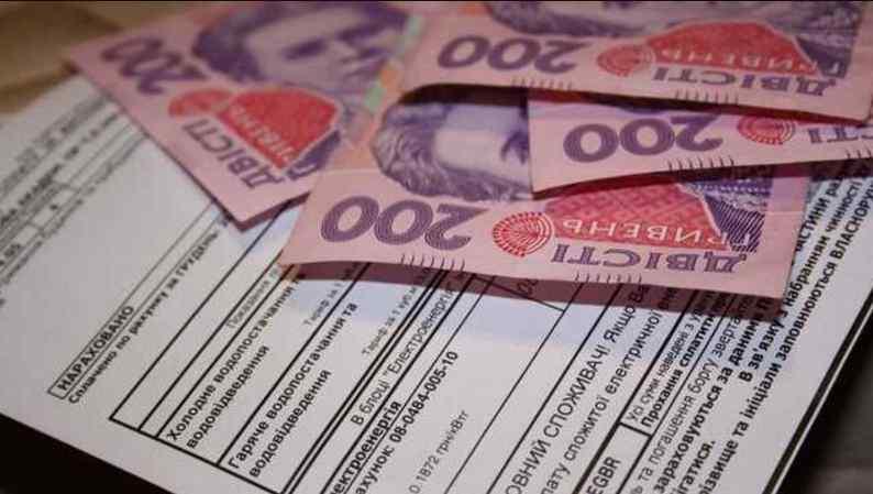 Одні отримають на руки по 500 гривень, а інші взагалі втратять субсидії: всі нюанси монетизації