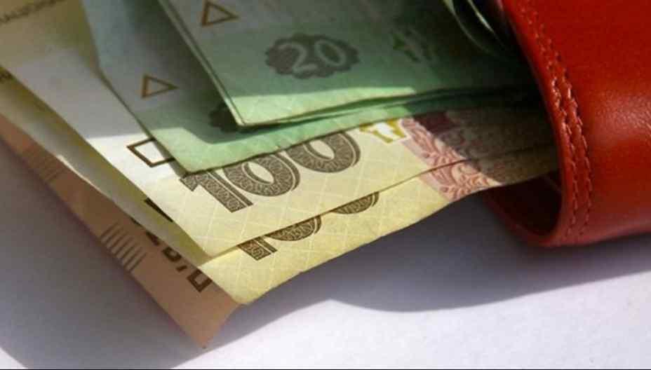 З 1 січня в Україні збільшиться мінімальна заробітна плата, скільки будемо отримувати