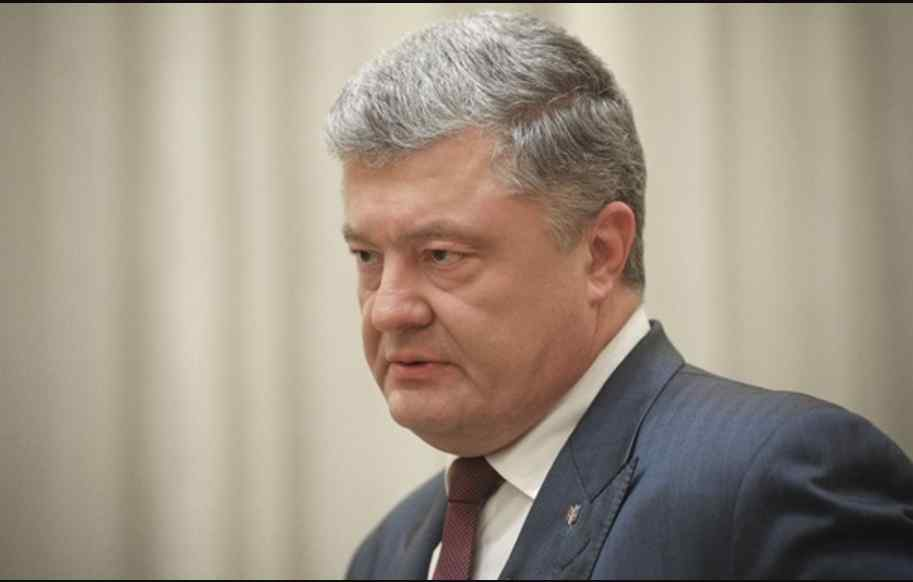 """""""Ще раз…"""": Порошенко зробив жорстке попередження Росії"""