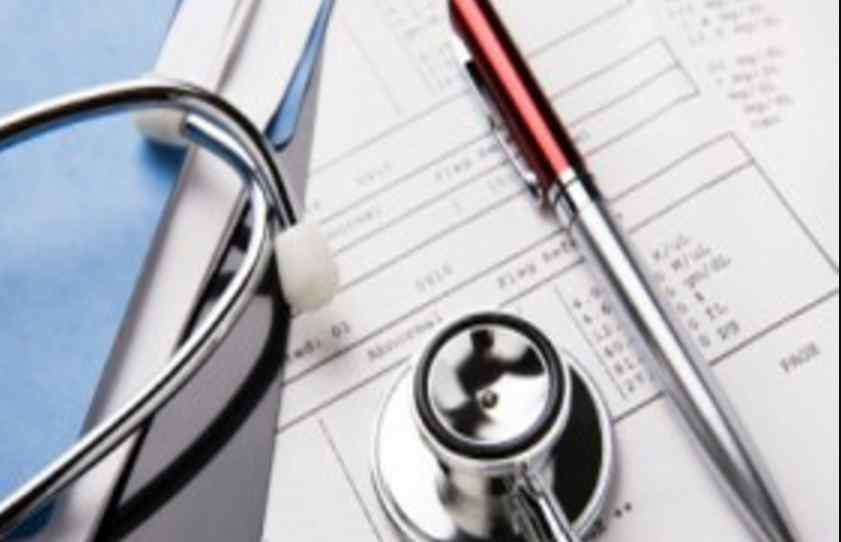 Медичне страхування в Україні: скільки буде коштувати послуга для громадян