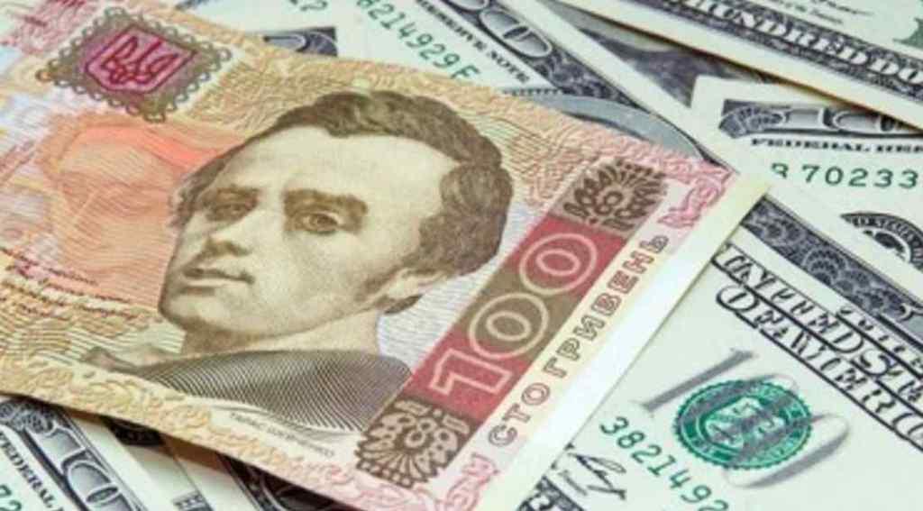 НБУ підготував черговий сюрприз для українців, що коїться в обмінниках