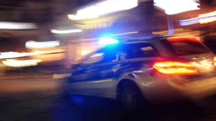 """Труп знайшли під будинком: трагедія в Києві, сім'я """"осиротіла"""""""