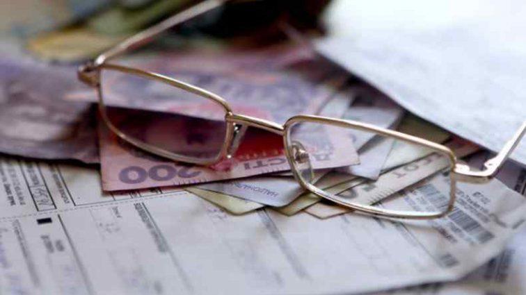 Гроші отримають не всі! Названі умови монетизації субсидій