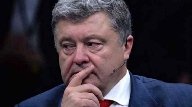 """""""Порошенко тотально програє вибори і істерично генерує все нові піар-меседжі"""": Екс-нардеп зробив провокативну заяву"""
