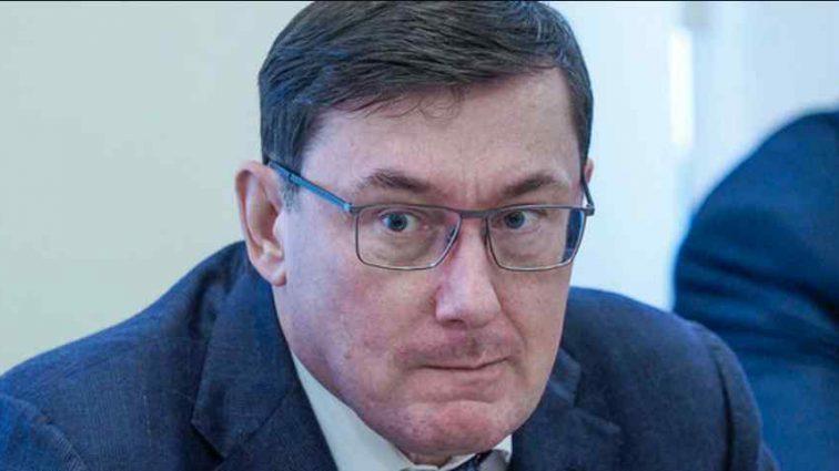 Неочікувано? Луценко зробив гучну заяву у справі про розстріл Євромайдану